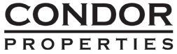 Condor Properties